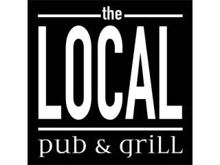 The Local Pub and Grill
