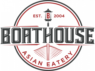Boat House Asian Eatery