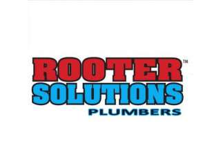 Rooter Solutions San Diego
