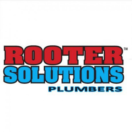 Logo Rooter Solutions San Diego