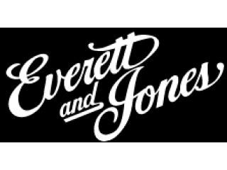 Everett and Jones