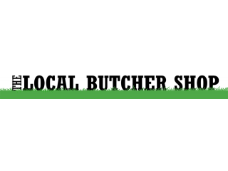The Local Butcher Shop