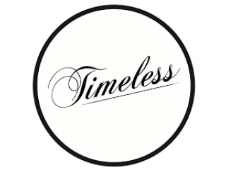 TImeless Coffee Roasters