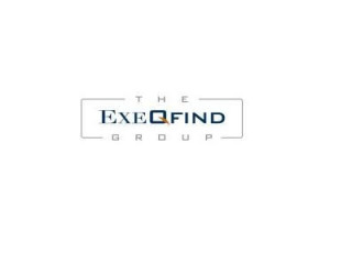 The ExeQfind Group