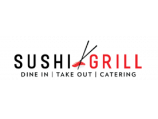 Sushi Grill