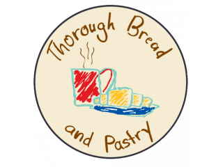Thorough Bread and Pastry