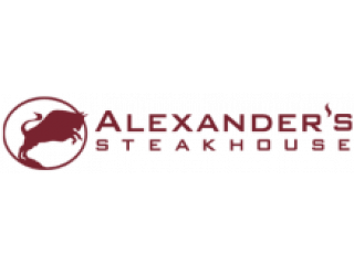 Alexander's Steakhouse