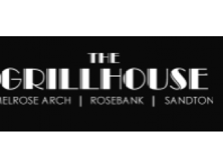The Grillhouse