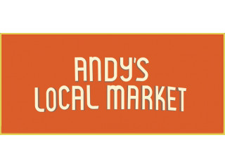 Andy's Local Market