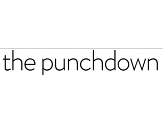 The Punchdown natural wine bar is hiring! (oakland downtown)