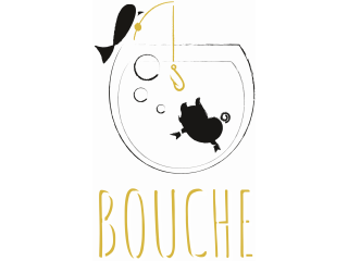 Bouche is hiring 1 Server and 1 dishwasher (financial district)