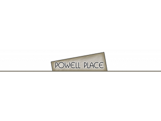 Powell Place
