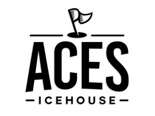 Ace's Icehouse