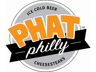 Phat Philly