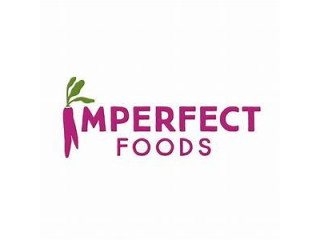 Seeking Essential Staff at Imperfect Foods! $17/hr! URGENT NEED!
