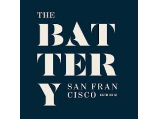 The Battery SF